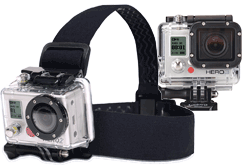 gopro-hero-2-headstrap